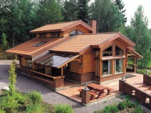 Case In Legno Usate : Case mobili casa mobile casa mobile usata casa mobile su ruote